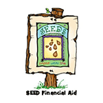 SEED-graphic