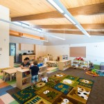 Daycare in Lufkin, Preschool Lufkin Texas Classroom