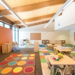 Preschool Lufkin Texas, Childcare Classroom